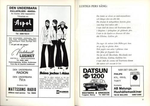 1973 sid17