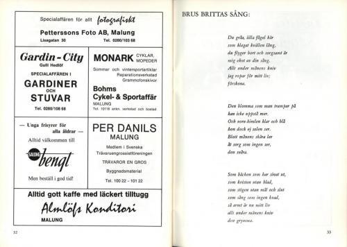 1973 sid18