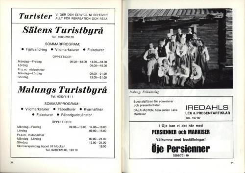 1973 sid19
