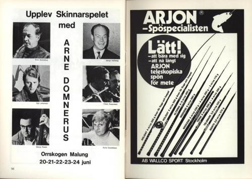 1973 sid20
