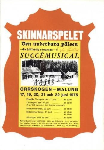 1975_01