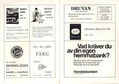 1975_06