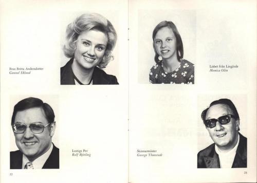 1975_13