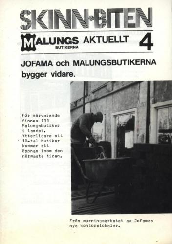 1975skinnb01