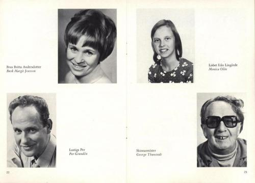 1976_13
