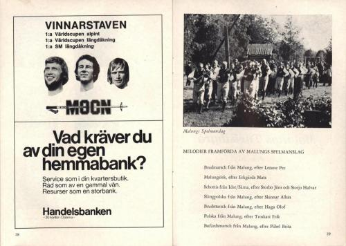 1977_16