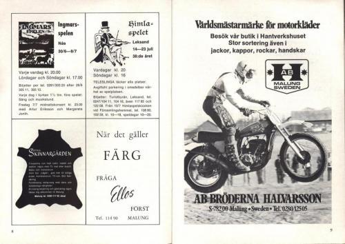 1978_06