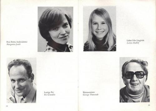 1978_13