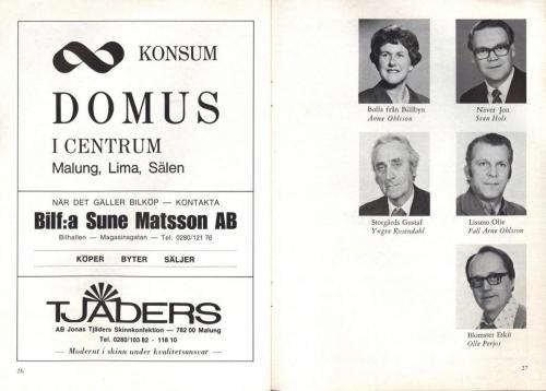 1978_15