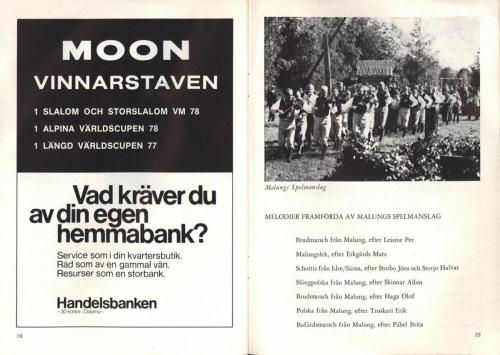 1978_16