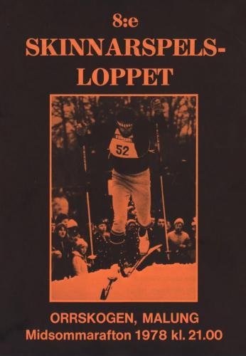 1978_Skinnarspelsloppet_01