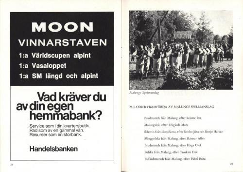 1979_16