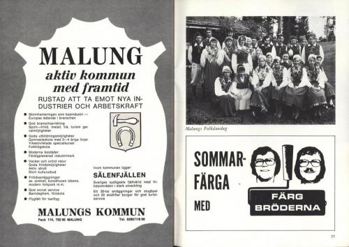 1979_19