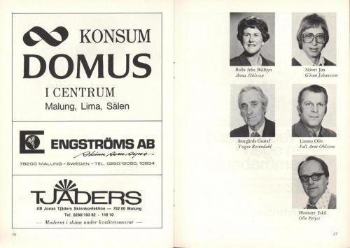 1980_15