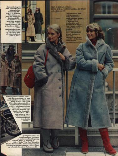 1981 Allas Blad 02