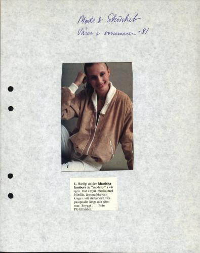 1981 Mode och skönhet_02