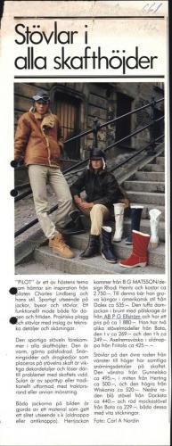 1982 Frisyr och mode_02
