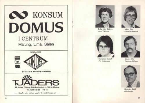 1983_15