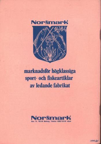 1983_21
