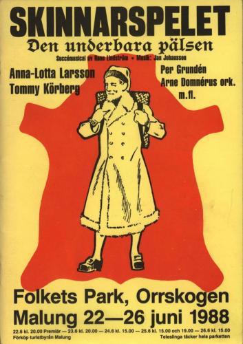 1988 sid01