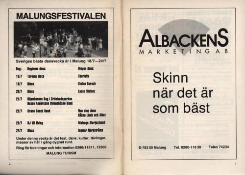 1988 sid03
