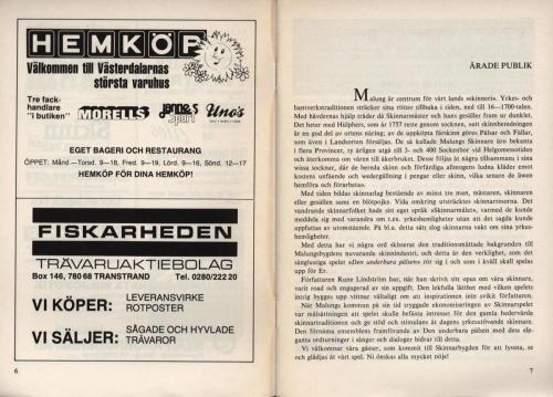 1988 sid05