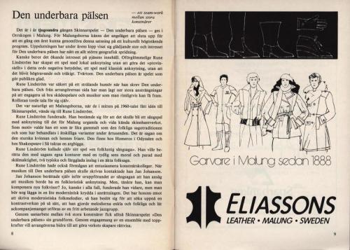 1988 sid06