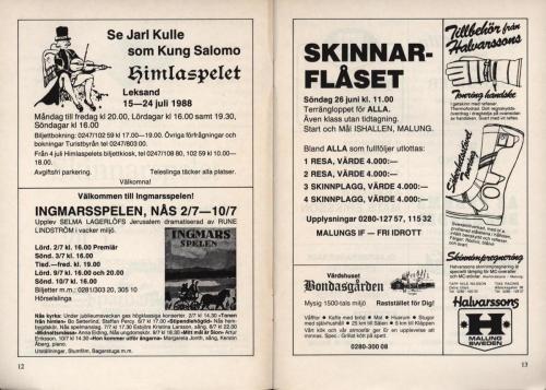 1988 sid08