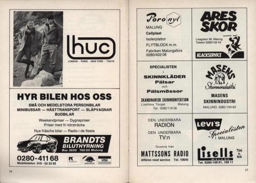 1988 sid10