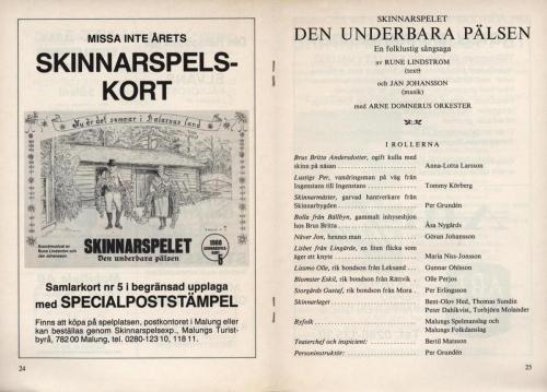 1988 sid14