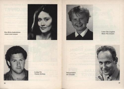 1988 sid16
