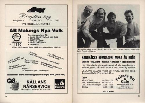 1988 sid17