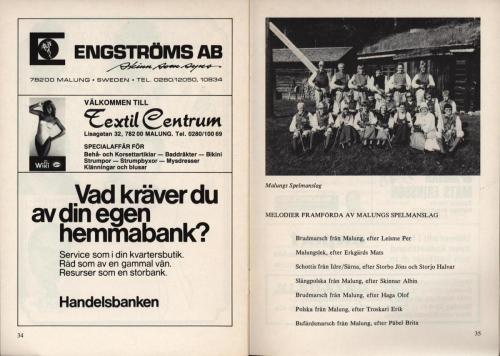 1988 sid19
