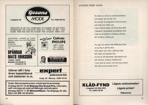 1988 sid20