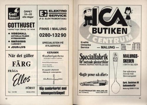 1988 sid23