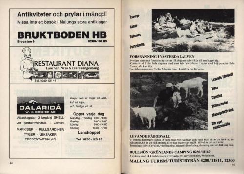 1988 sid24