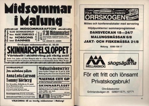 1988 sid25