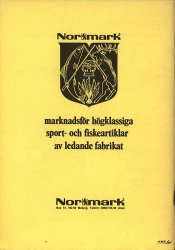 1988 sid27