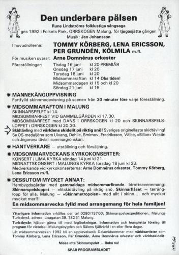 1992 Reklam 02