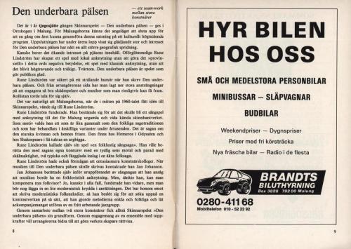 1992 sid06