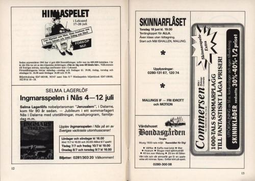 1992 sid08