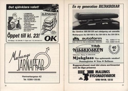1992 sid13