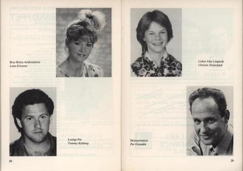 1992 sid16