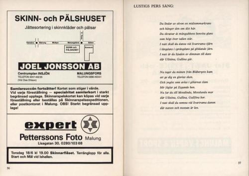 1992 sid20