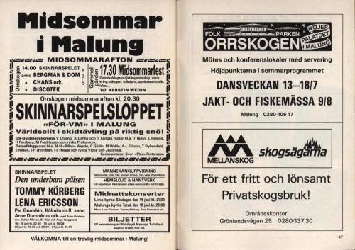 1992 sid25