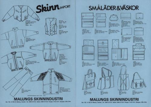 1992_Malungssskinn_ind02
