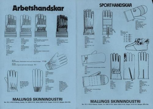 1992_Malungssskinn_ind04