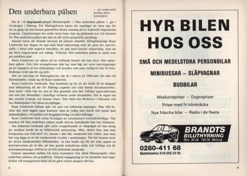 1993 sid06
