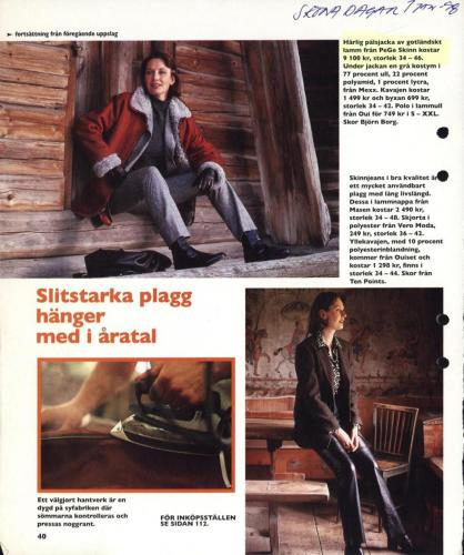 19980101 Sköna dagar 03