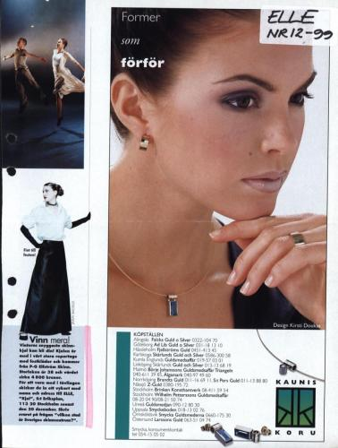 1999 Elle 03